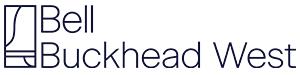 Bell Buckhead West updated logo